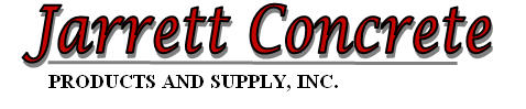 jarrett-concrete-logo