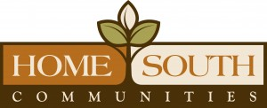 home-south-communities-logo
