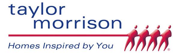 taylor_morrison_logo_large
